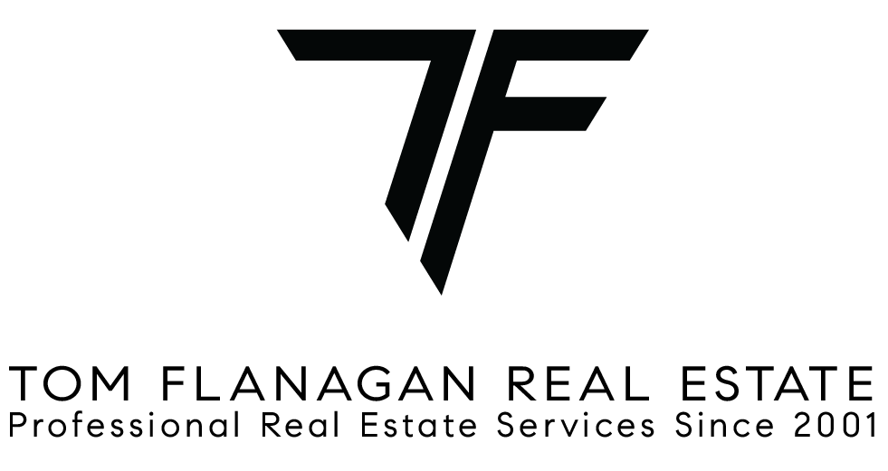 Tom Flanagan Real Estate