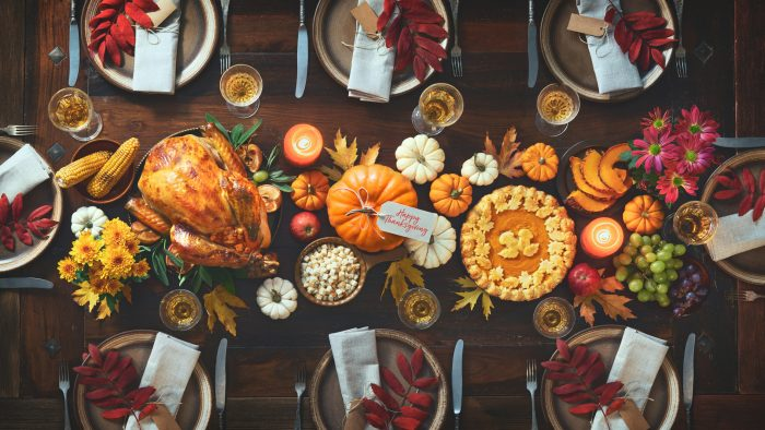 This image has an empty alt attribute; its file name is thanksgiving-1-700x394.jpg